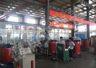 苏州变压器厂实验中心